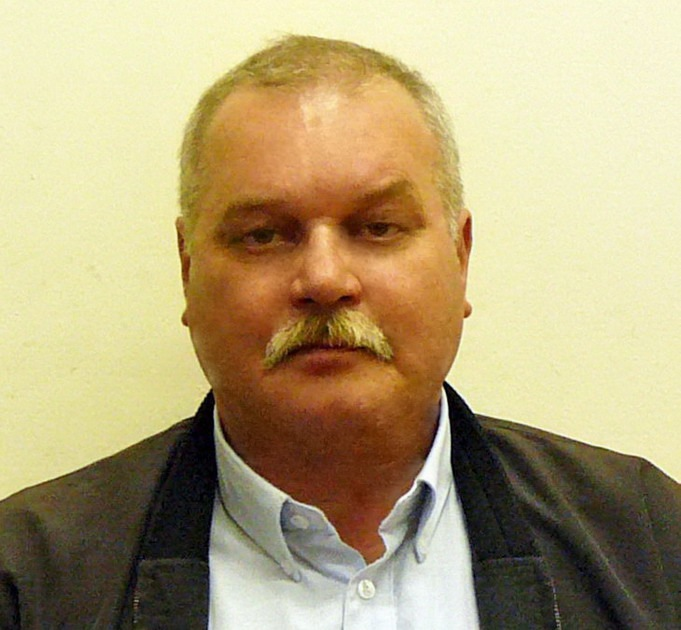 Лапаев Андрей