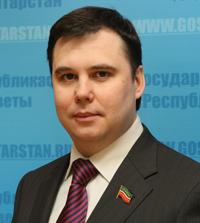 Сайфутдинов